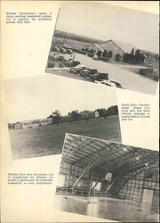 Page 14, 1948 Edition, Texas Lutheran University - Growl Yearbook (Seguin, TX) online yearbook collection