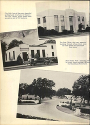 Page 16, 1948 Edition, Texas Lutheran University - Growl Yearbook (Seguin, TX) online yearbook collection