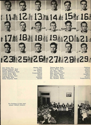 Page 93, 1948 Edition, Texas Lutheran University - Growl Yearbook (Seguin, TX) online yearbook collection