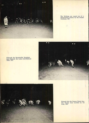 Page 96, 1948 Edition, Texas Lutheran University - Growl Yearbook (Seguin, TX) online yearbook collection