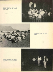 Page 97, 1948 Edition, Texas Lutheran University - Growl Yearbook (Seguin, TX) online yearbook collection