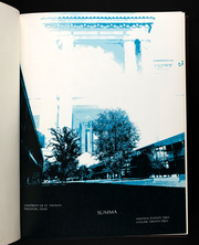 Page 5, 1972 Edition, University of St Thomas - Summa Yearbook (Houston, TX) online yearbook collection