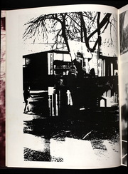 Page 6, 1972 Edition, University of St Thomas - Summa Yearbook (Houston, TX) online yearbook collection