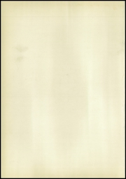 Page 4, 1952 Edition, Atlantic High School - Beacon Yearbook (Oak Hall, VA) online yearbook collection