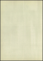 Page 8, 1952 Edition, Atlantic High School - Beacon Yearbook (Oak Hall, VA) online yearbook collection