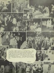 Page 9, 1951 Edition, Crewe High School - Railroader Yearbook (Crewe, VA) online yearbook collection