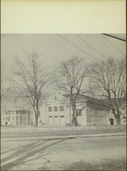 Page 7, 1951 Edition, Big Stone Gap High School - School Bell Yearbook (Big Stone Gap, VA) online yearbook collection