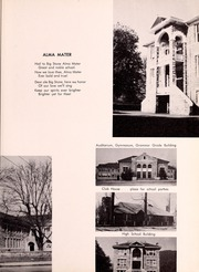 Page 7, 1956 Edition, Big Stone Gap High School - School Bell Yearbook (Big Stone Gap, VA) online yearbook collection