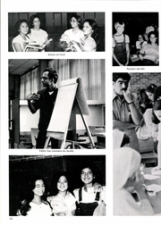 Page 14, 1977 Edition, Ursuline Academy - Traces Yearbook (San Antonio, TX) online yearbook collection