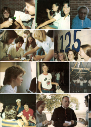 Page 6, 1977 Edition, Ursuline Academy - Traces Yearbook (San Antonio, TX) online yearbook collection