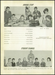Page 8, 1959 Edition, Emory High School - Wildcat Yearbook (Emory, TX) online yearbook collection