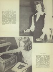 Page 15, 1947 Edition, St Marys Academy - Sunbeam Yearbook (Amarillo, TX) online yearbook collection