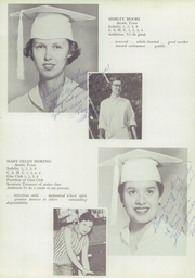Page 17, 1956 Edition, St Marys Academy - Blue Star Yearbook (Austin, TX) online yearbook collection
