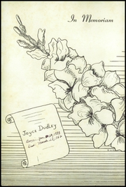 Page 4, 1952 Edition, Texas School for the Deaf - Towers Yearbook (Austin, TX) online yearbook collection