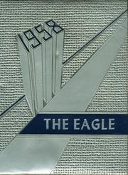 Briggs High School - Eagle Yearbook (Briggs, TX) online yearbook collection, 1958 Edition, Page 1