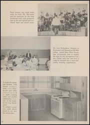 Page 46, 1955 Edition, Incarnate Word Academy - Aurora Yearbook (Corpus Christi, TX) online yearbook collection