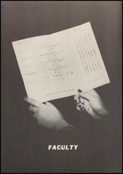Page 12, 1955 Edition, Sanford Fritch Schools - Eagle Yearbook (Fritch, TX) online yearbook collection