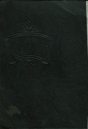 Page 2, 1942 Edition, Ringgold High School - Eagle Yearbook (Ringgold, TX) online yearbook collection