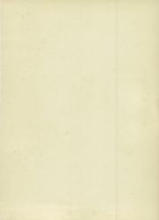 Page 101, 1952 Edition, El Jardin High School - Cougar Yearbook (Brownsville, TX) online yearbook collection