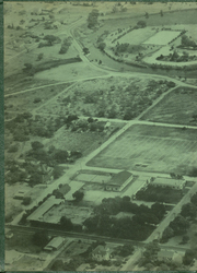 Page 2, 1949 Edition, Peacock Military Academy - Kadet Yearbook (San Antonio, TX) online yearbook collection