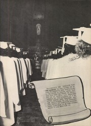 Page 7, 1950 Edition, St Marys School - Marian Yearbook (San Antonio, TX) online yearbook collection