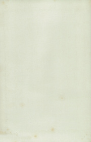 Page 8, 1944 Edition, St Josephs Academy - Maroon and White Yearbook (Laredo, TX) online yearbook collection