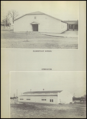 Page 10, 1941 Edition, Carlisle High School - Roustabout Yearbook (Price, TX) online yearbook collection