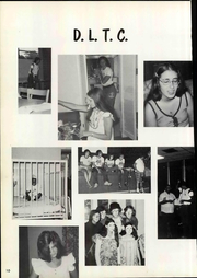 Page 14, 1973 Edition, BBYO District Seven - Yearbook (San Antonio, TX) online yearbook collection