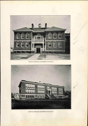 Page 11, 1925 Edition, South Norfolk High School - Tiger Yearbook (South Norfolk, VA) online yearbook collection