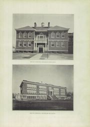 Page 7, 1926 Edition, South Norfolk High School - Tiger Yearbook (South Norfolk, VA) online yearbook collection