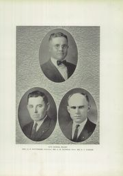Page 15, 1928 Edition, South Norfolk High School - Tiger Yearbook (South Norfolk, VA) online yearbook collection