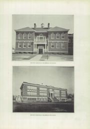 Page 9, 1928 Edition, South Norfolk High School - Tiger Yearbook (South Norfolk, VA) online yearbook collection