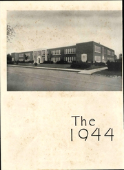 Page 6, 1944 Edition, South Norfolk High School - Tiger Yearbook (South Norfolk, VA) online yearbook collection
