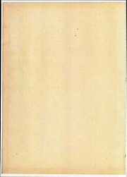 Page 3, 1941 Edition, Norton High School - Tendrils Yearbook (Norton, VA) online yearbook collection