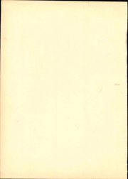 Page 6, 1941 Edition, Norton High School - Tendrils Yearbook (Norton, VA) online yearbook collection