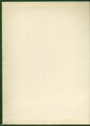 Page 2, 1951 Edition, Kenbridge High School - Reflector Yearbook (Kenbridge, VA) online yearbook collection
