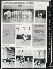 Page 31, 1981 Edition, Timberlake Christian High School - Tekoa Yearbook (Forest, VA) online yearbook collection