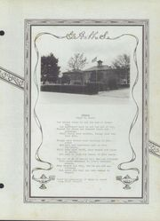 Page 13, 1942 Edition, Glen Allen High School - Panthian Yearbook (Glen Allen, VA) online yearbook collection
