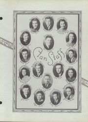 Page 15, 1942 Edition, Glen Allen High School - Panthian Yearbook (Glen Allen, VA) online yearbook collection
