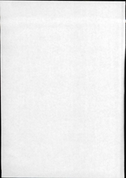 Page 2, 1946 Edition, Glen Allen High School - Panthian Yearbook (Glen Allen, VA) online yearbook collection