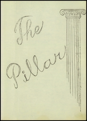 Page 5, 1946 Edition, Woodstock High School - Pillar Yearbook (Woodstock, VA) online yearbook collection