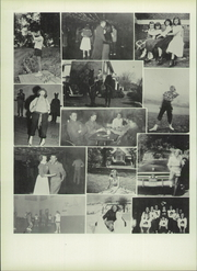 William King High School - Midget Yearbook (Abingdon, VA) online yearbook collection, 1953 Edition, Page 54