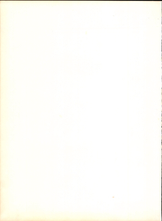 Page 4, 1961 Edition, Millboro High School - Spur Yearbook (Millboro, VA) online yearbook collection