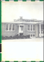 Page 2, 1958 Edition, Jarratt High School - Builders Yearbook (Jarratt, VA) online yearbook collection
