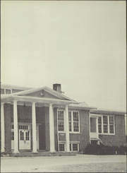 Page 3, 1959 Edition, Jarratt High School - Builders Yearbook (Jarratt, VA) online yearbook collection