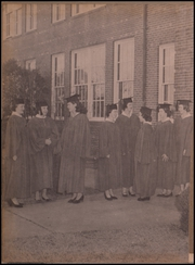 Page 2, 1952 Edition, Battlefield Park High School - Battlefield Yearbook (Ellerson, VA) online yearbook collection