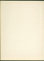 Page 2, 1953 Edition, Churchville High School - Globe Yearbook (Churchville, VA) online yearbook collection