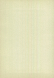 Page 4, 1953 Edition, Churchville High School - Globe Yearbook (Churchville, VA) online yearbook collection