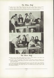 Page 14, 1947 Edition, Aldie High School - Whip Yearbook (Aldie, VA) online yearbook collection
