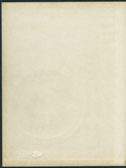 Page 2, 1951 Edition, Burkeville High School - Bridge Yearbook (Burkeville, VA) online yearbook collection